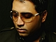 Vibrants @ Indian E-music